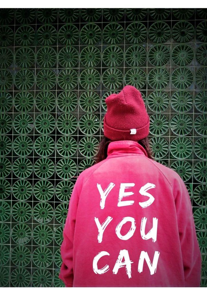 Yes u kan